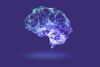 artificial intelligence, ai, deep learning, ark white paper, james wang