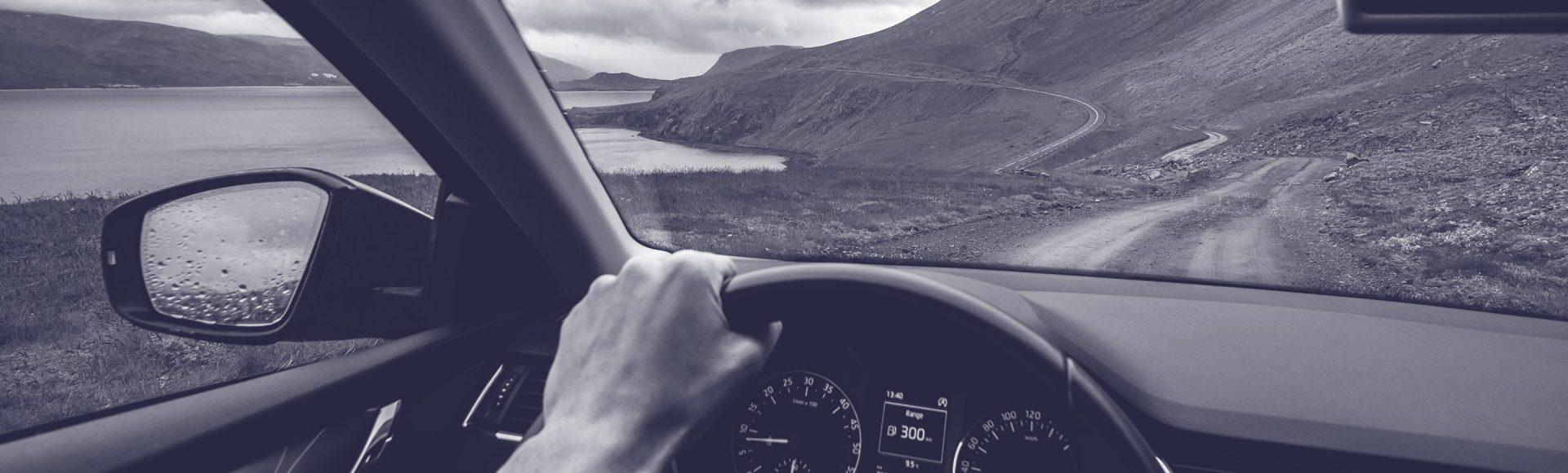 ARK-Invest_Blog-Banner_2014_03_31---Zipcar