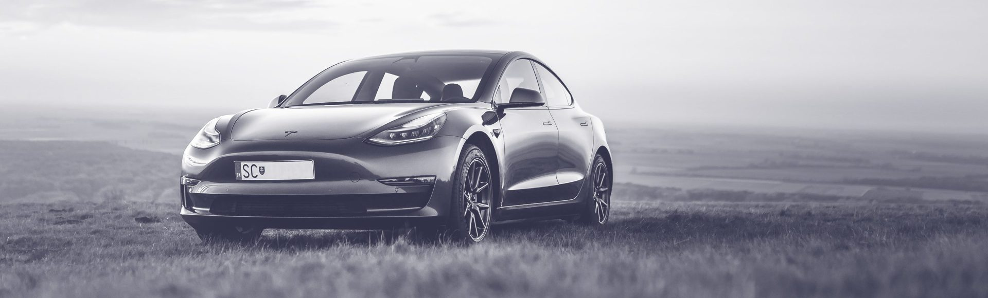 ARK-Invest_Blog-Banner_2014_04_21---Tesla-Gigafactory