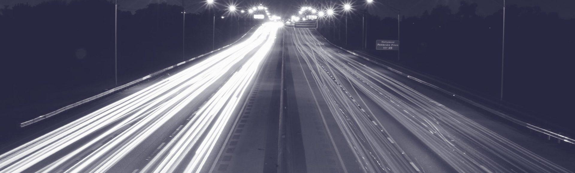 ARK-Invest_Blog-Banner_2014_04_22---Autonomous-Cars