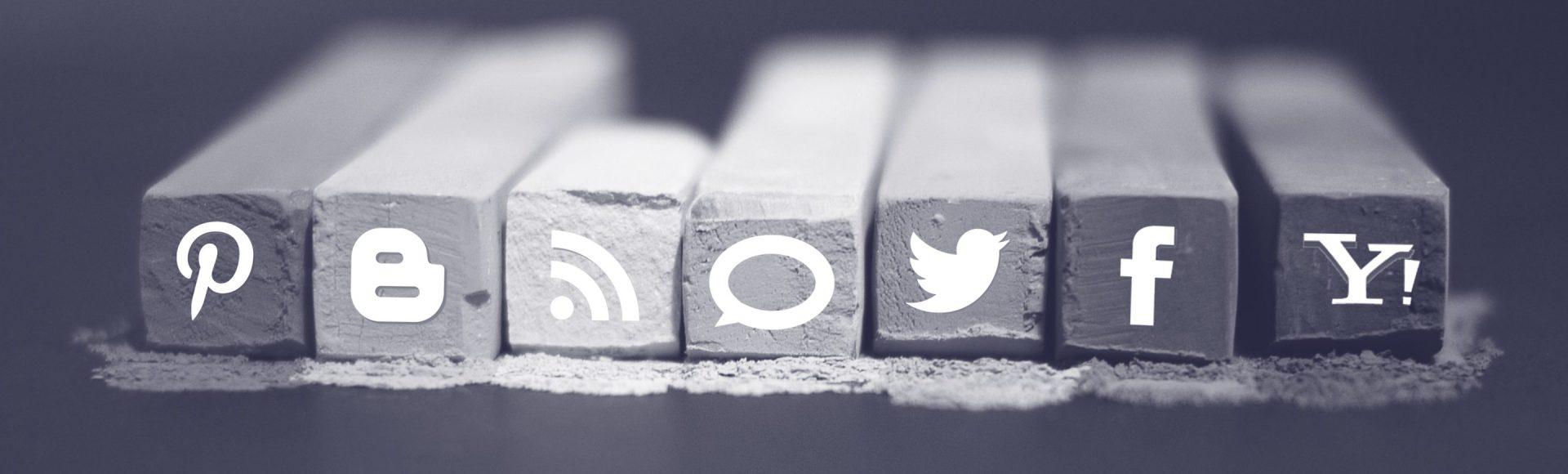ARK-Invest_Blog-Banner_2014_04_23---Social-Media