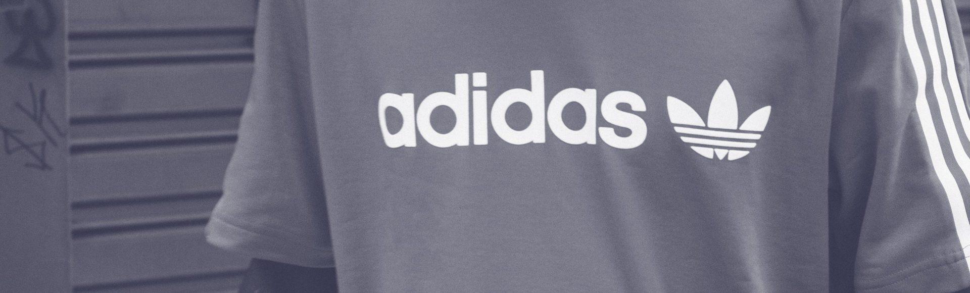 ARK-Invest_Blog-Banner_2014_05_01---Adidas