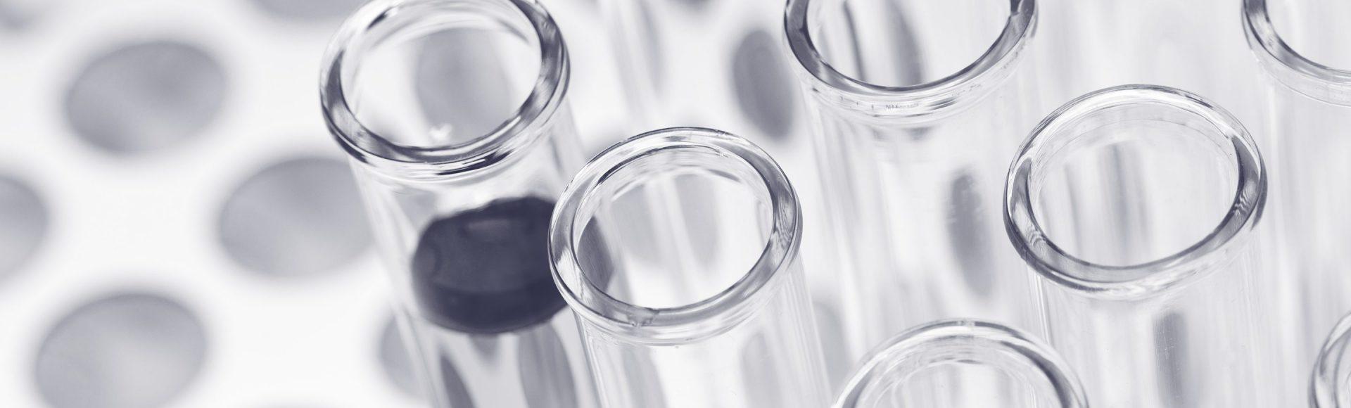 ARK-Invest_Blog-Banner_2014_05_27---Bioinformatics