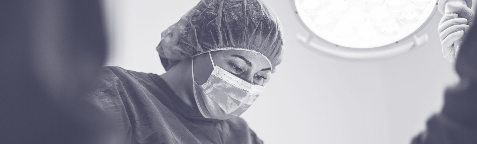 ARK-Invest_Blog-Banner_2014_05_28---Nurse-Robots-Healthcare