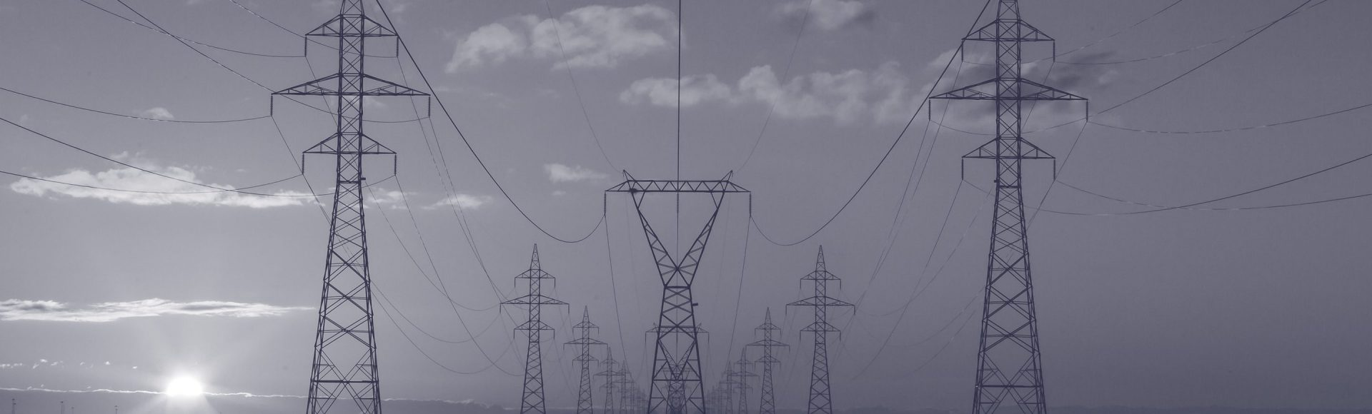 ARK-Invest_Blog-Banner_2014_06_11---Smart-Grid-Energy