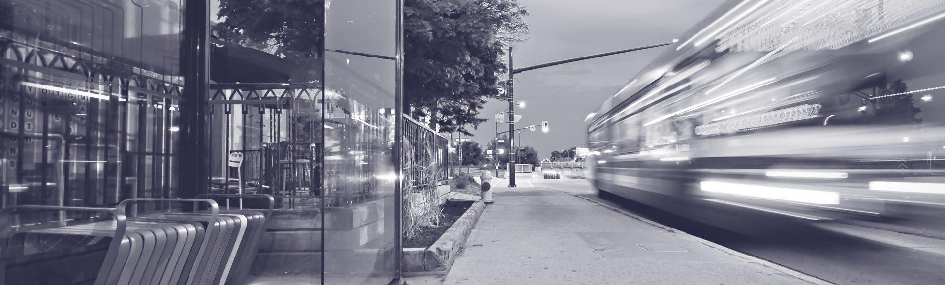 ARK-Invest_Blog-Banner_2014_09_17---Electric-Bus