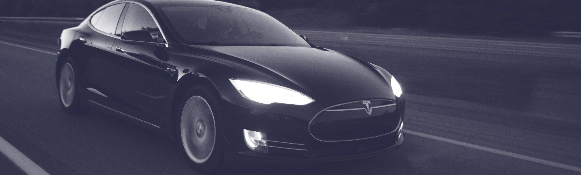 ARK-Invest_Blog-Banner_2014_09_18---EV-Market-Tesla