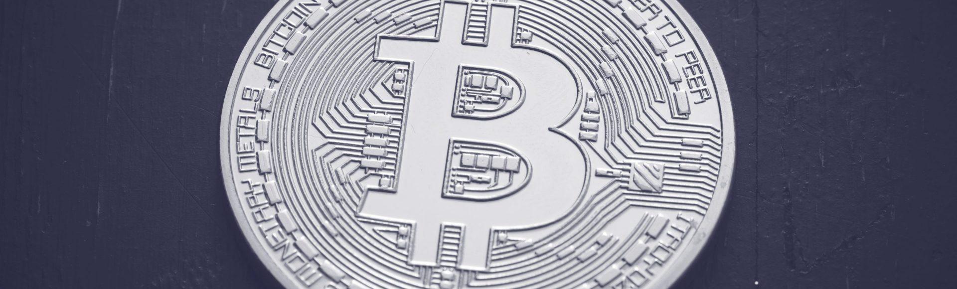ARK-Invest_Blog-Banner_2014_09_24---Centralization-Bitcoin
