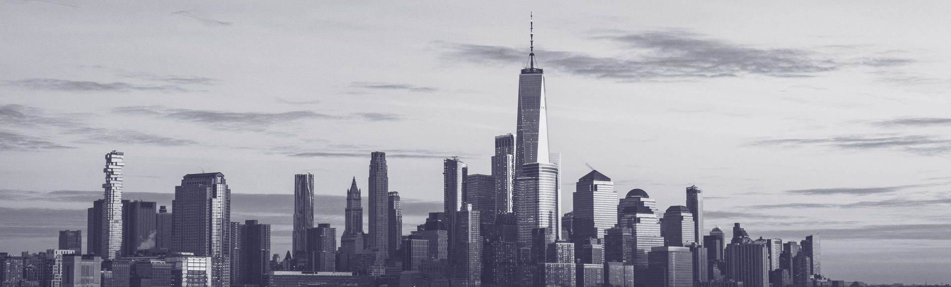 ARK-Invest_Blog-Banner_2014_10_16---Market-Signals