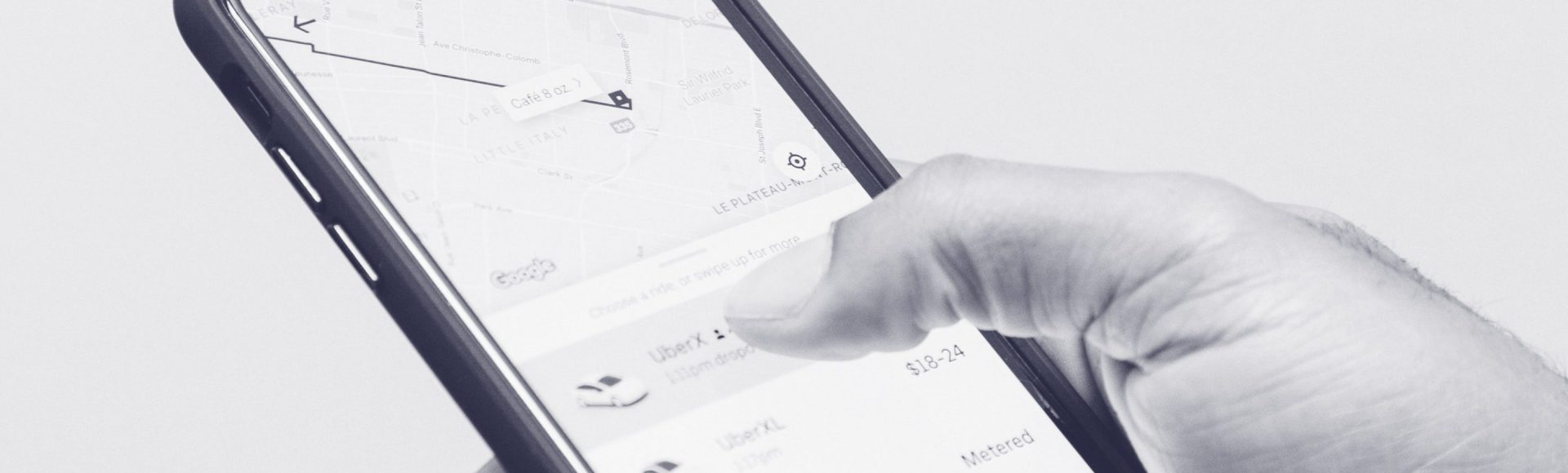 ARK-Invest_Blog-Banner_2014_11_10---Uber-Sales