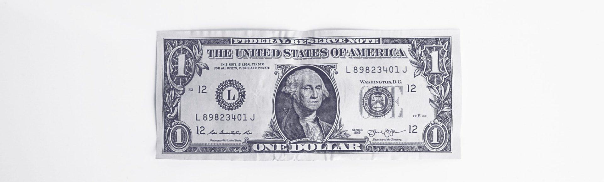 ARK-Invest_Blog-Banner_2014_12_16---LendingClub