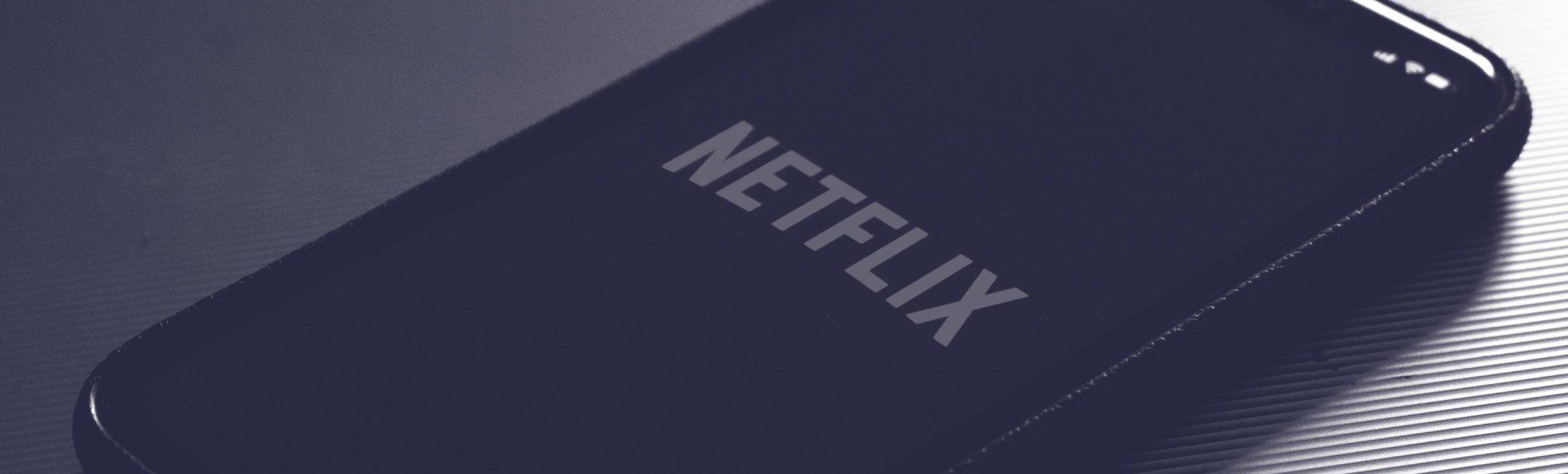 ARK-Invest_Blog-Banner_2015_01_21---Netflix-Earnings