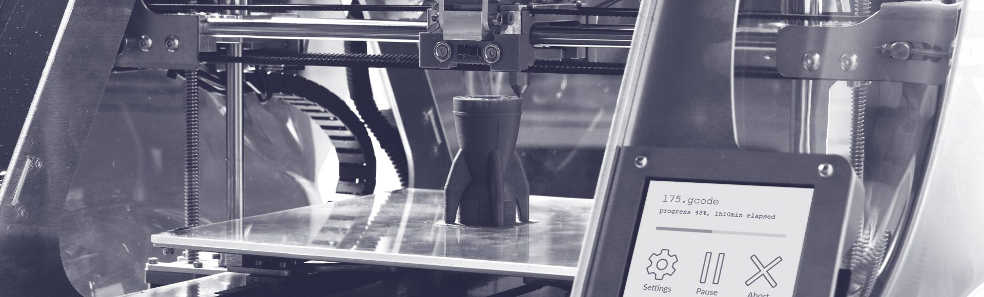 ARK-Invest_Blog-Banner_2015_04_01---3D-Printing-Drug-Approval