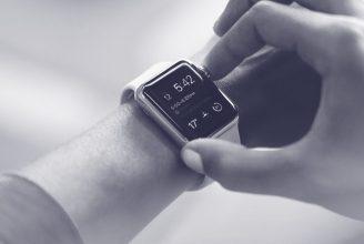 ARK-Invest_Blog-Banner_2015_06_17---IoT