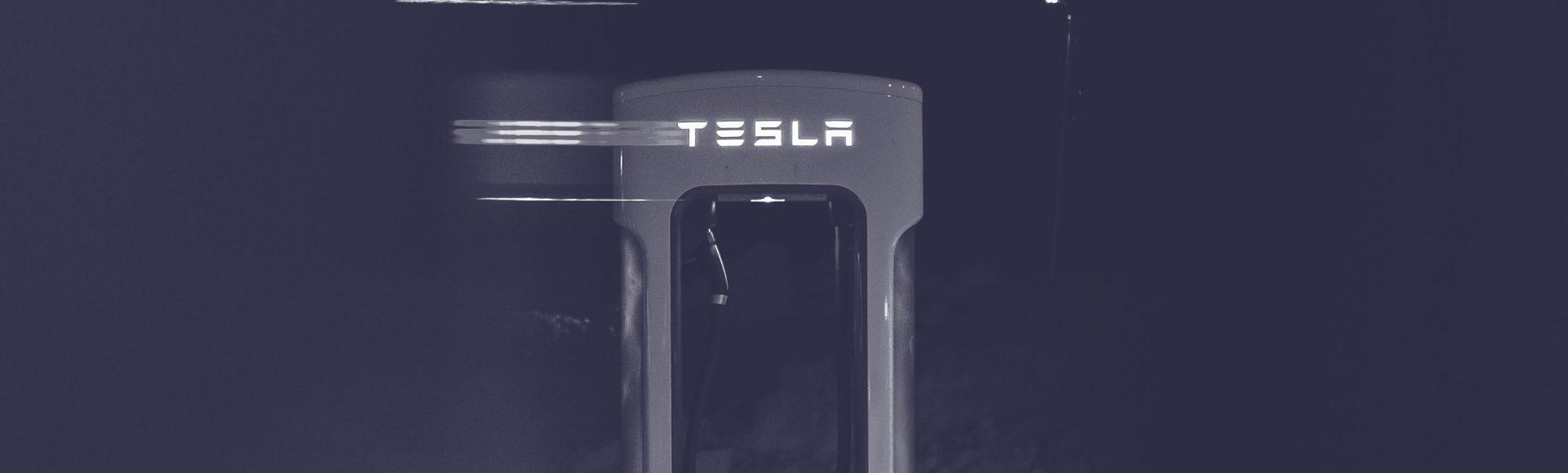 ARK-Invest_Blog-Banner_2015_07_15---Tesla