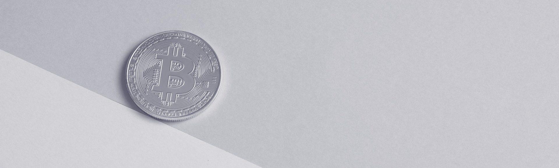 ARK-Invest_Blog-Banner_2015_09_17--Bitcoin-3_5