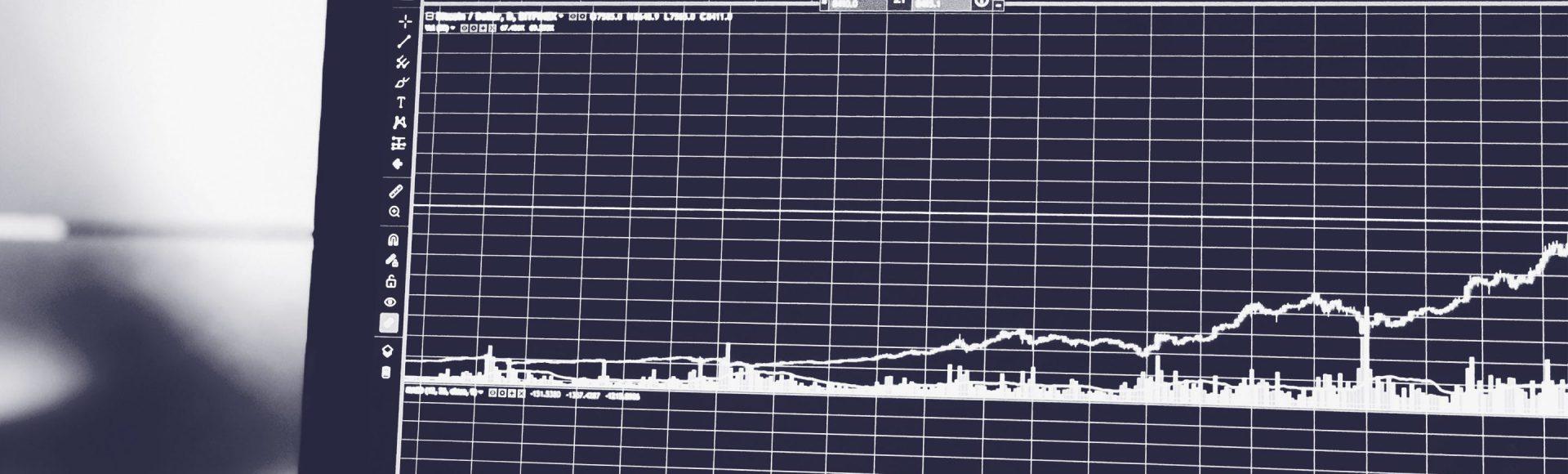 ARK-Invest_Blog-Banner_2015_09_22---Bitcoin-4_5