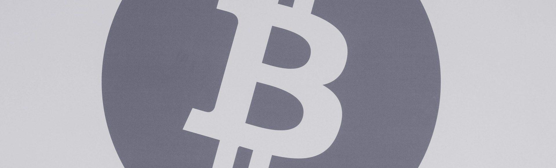 ARK-Invest_Blog-Banner_2015_09_24---Bitcoin-5_5