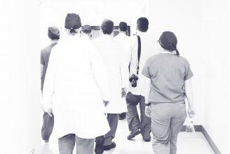 ARK-Invest_Blog-Banner_2015_10_16---Dr.-Cahana-Healthcare-Interview