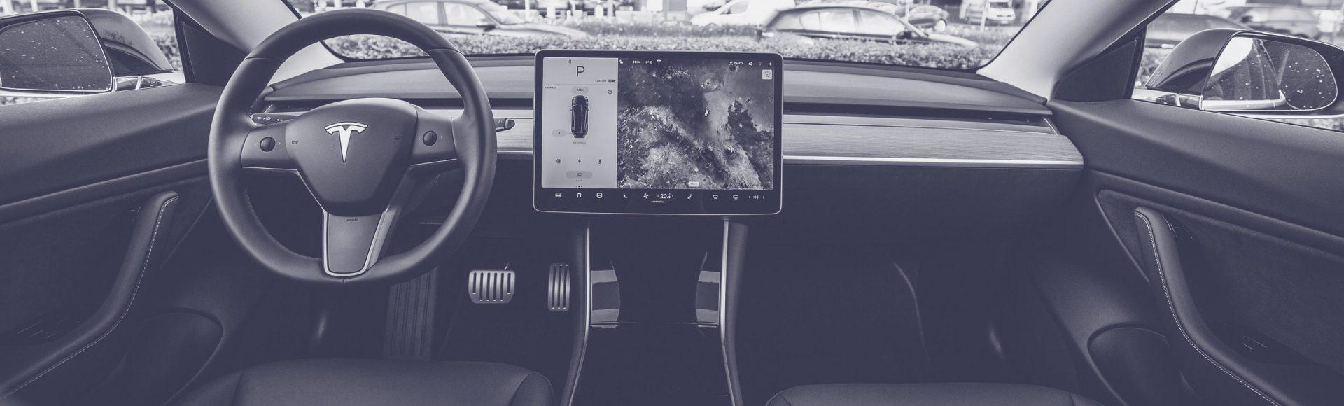 ARK-Invest_Blog-Banner_2015_10_27---Tesla-Battery
