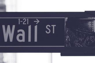 ARK-Invest_Blog-Banner_2015_18_08---Bull-Market