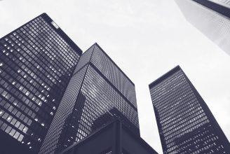 ARK-Invest_Blog-Banner_2016_02_09---Market-Outlook-2016