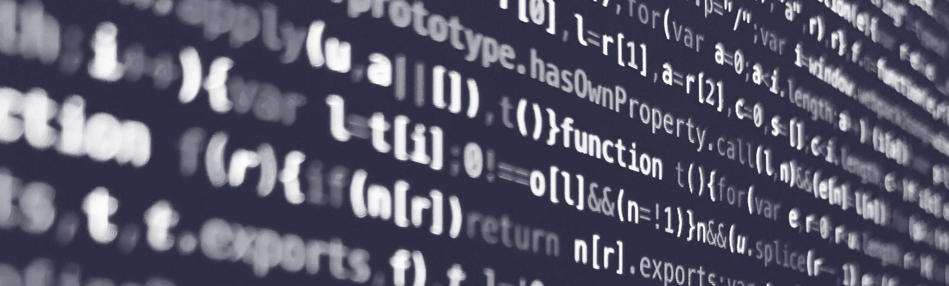 ARK-Invest_Blog-Banner_2016_05_03---Machine-Learning