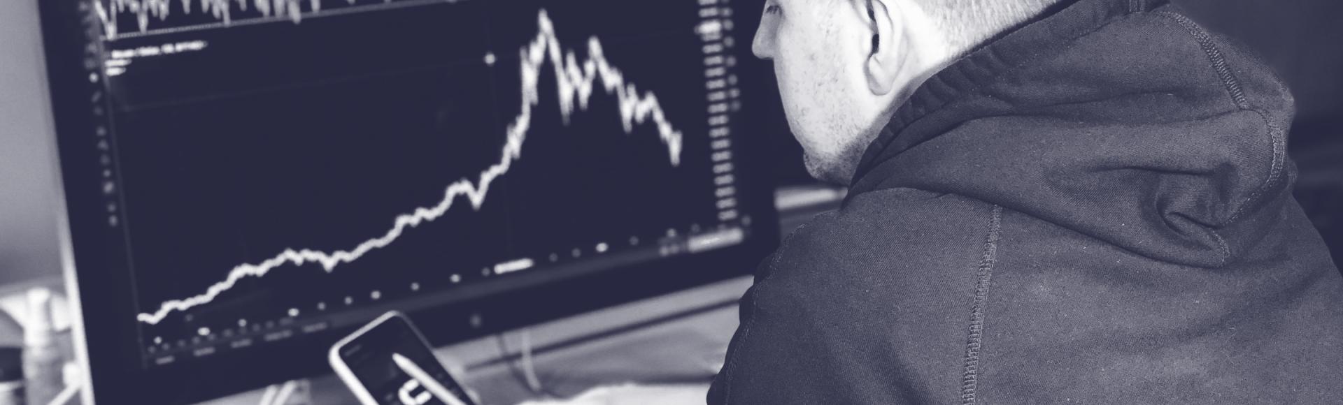 ARK-Invest_Blog-Banner_2016_06_23---Bitcoin
