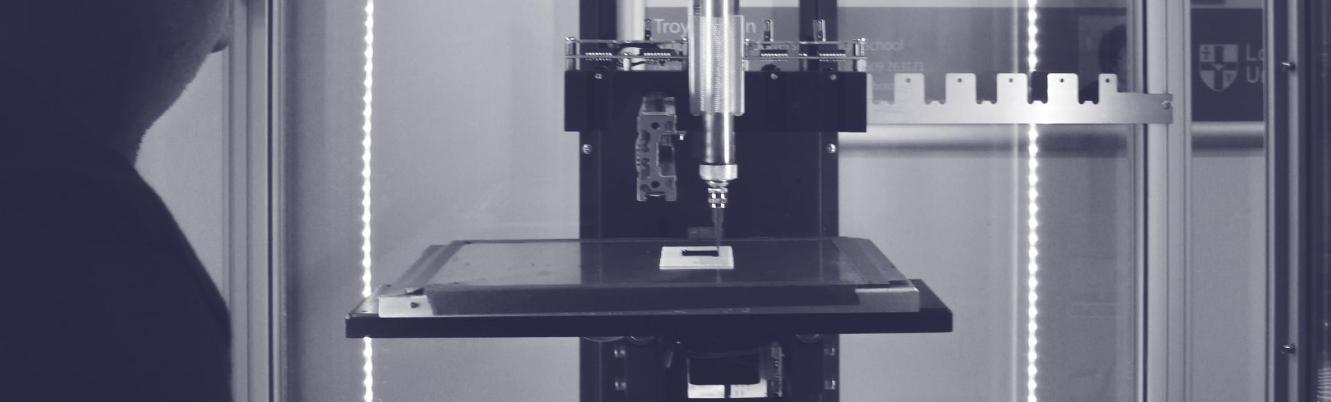 ARK-Invest_Blog-Banner_2016_07_22---3D-Printing-Industry