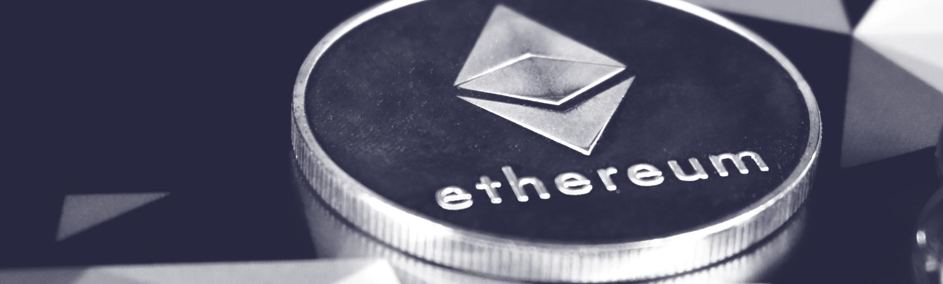 ARK-Invest_Blog-Banner_2016_08_22---Ethereum