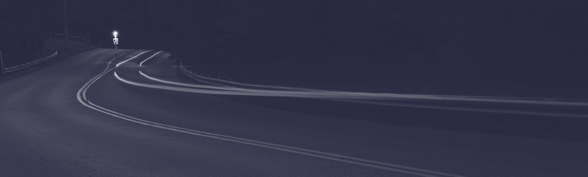 ARK-Invest_Blog-Banner_2016_08_26---Automotive-Industry