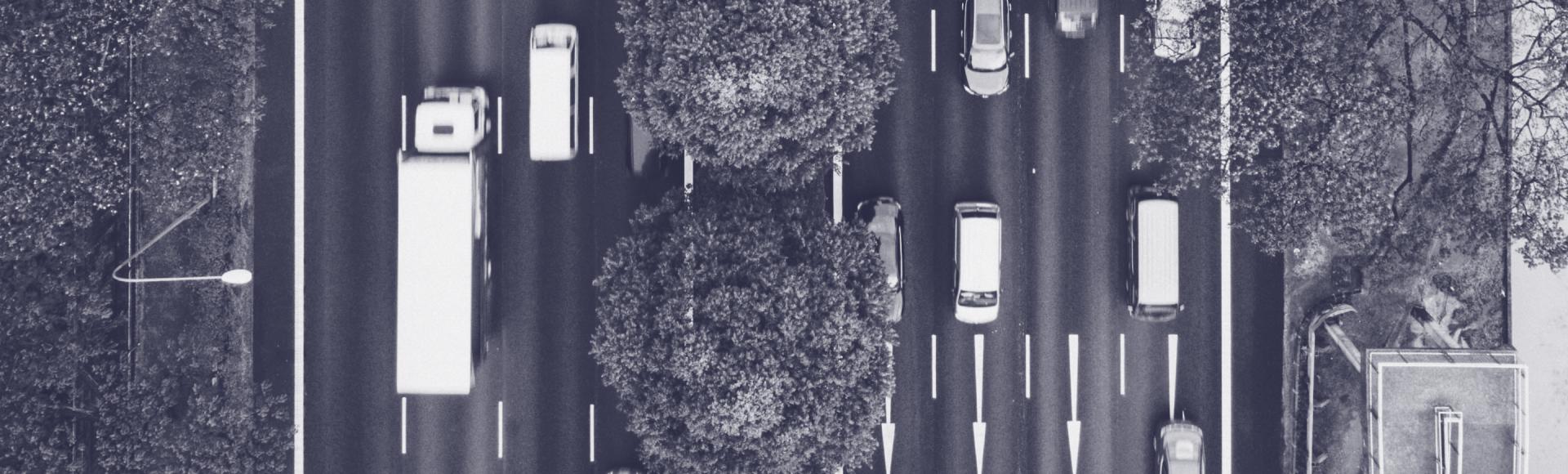 ARK-Invest_Blog-Banner_2016_09_15---Shared-Autonomous-Vehicles