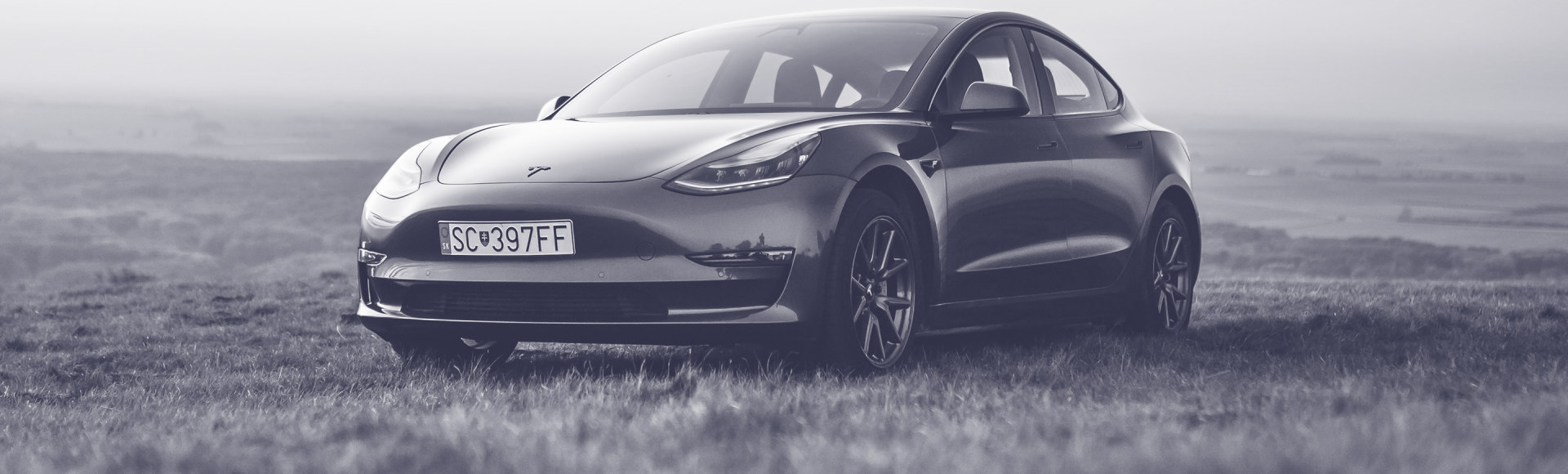 ARK-Invest_Blog-Banner_2016_10_10---Tesla-Model-3