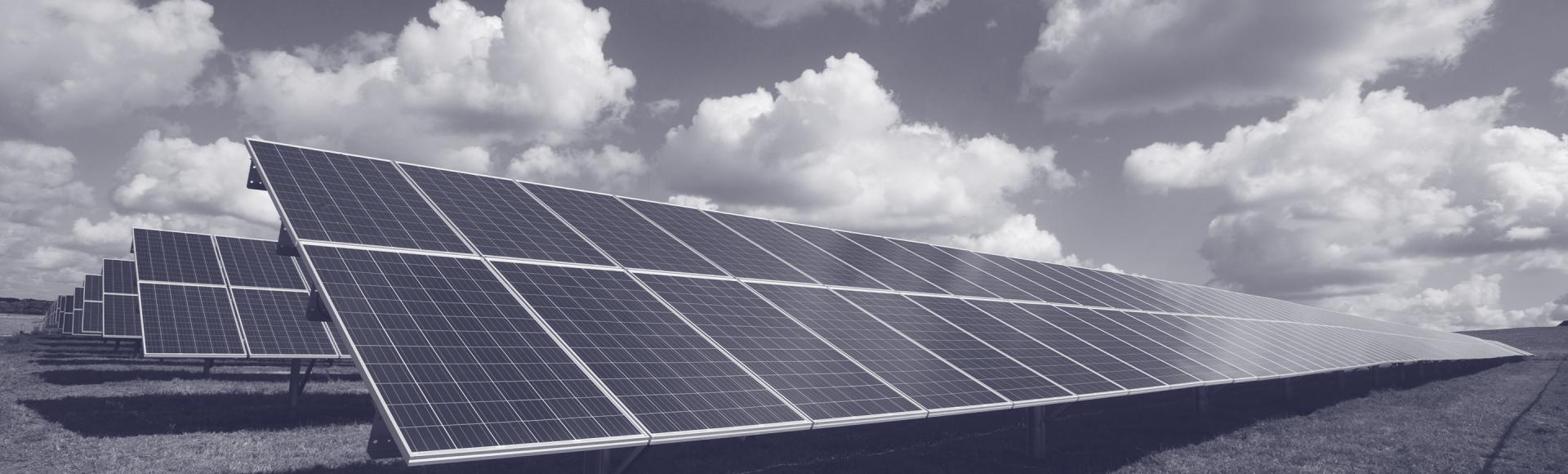 ARK-Invest_Blog-Banner_2016_12_22---Solar-Panels