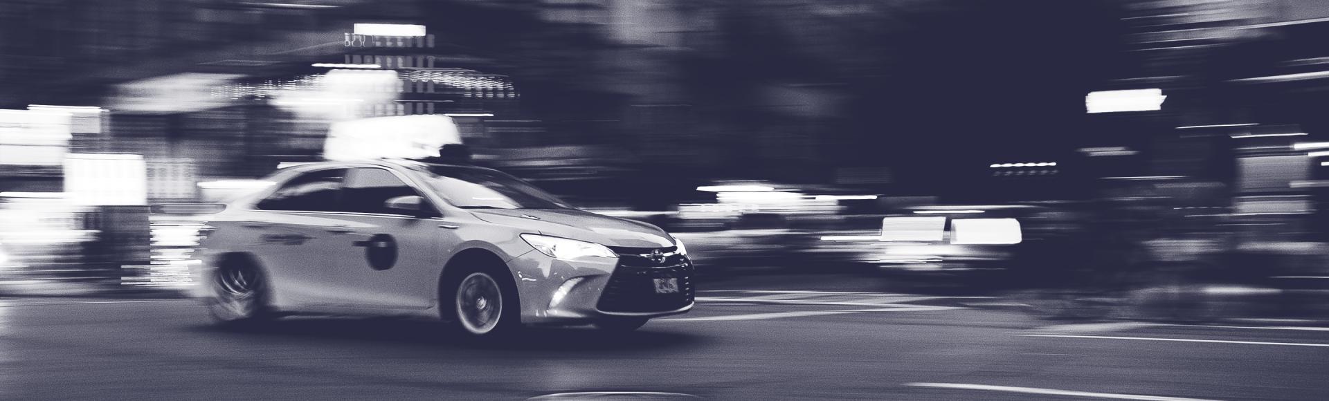 ARK-Invest_Blog-Banner_2016_12_29---Autonomous-Taxi-Market