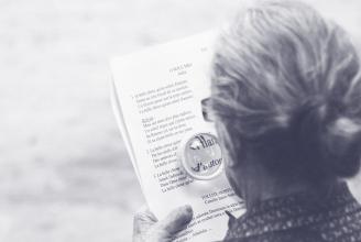 ARK-Invest_Blog-Banner_2017_04_18---Alzheimer's