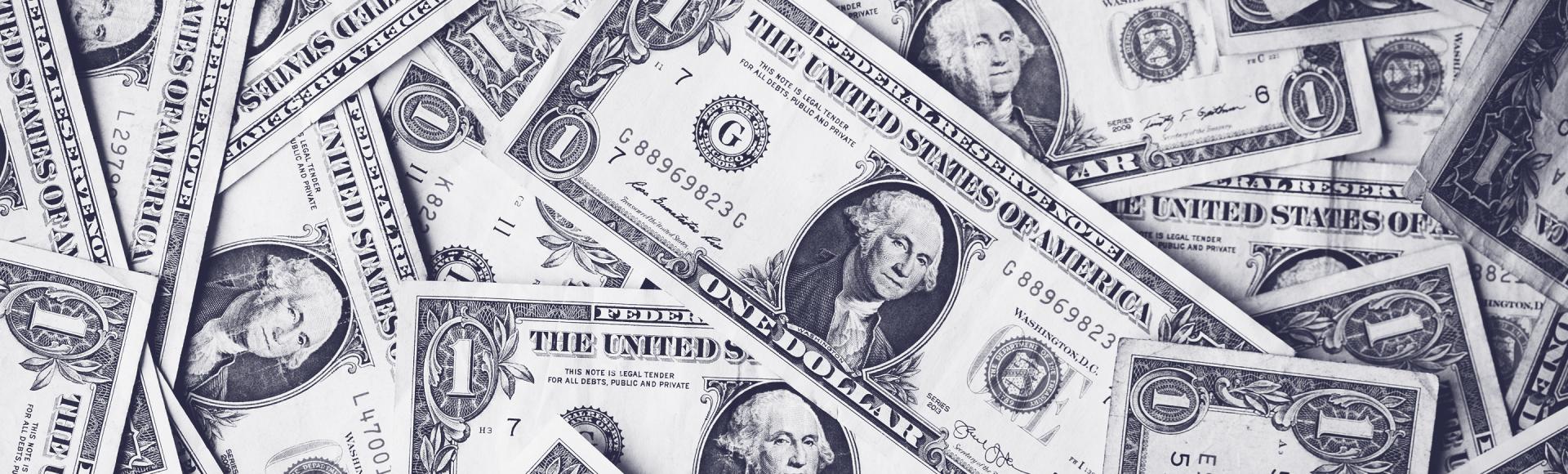 ARK-Invest_Blog-Banner_2017_05_04---Data-from-Cash-Disruption