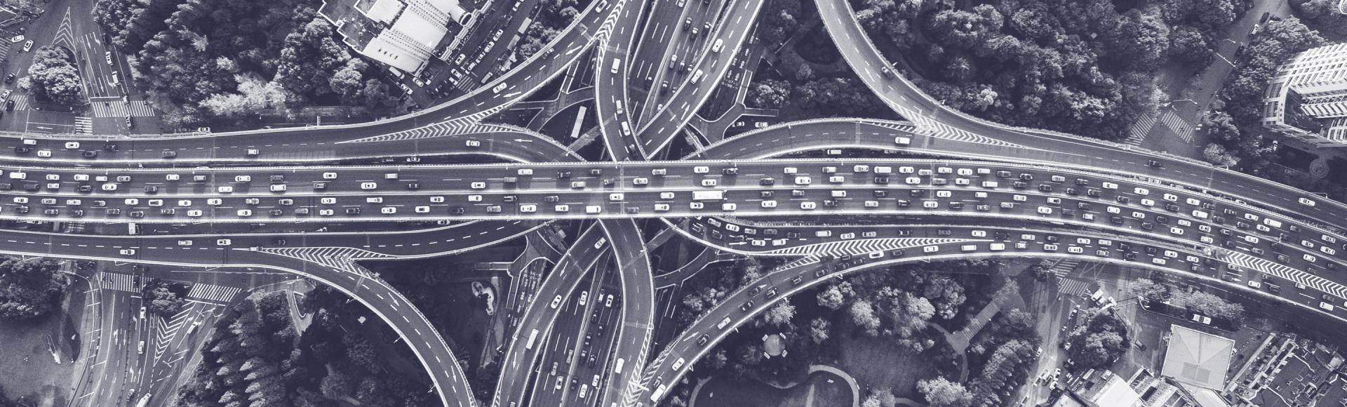 ARK-Invest_Blog-Banner_2017_05_08---Self-Driving-Cars