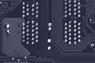 ARK-Invest_Blog-Banner_2017_07_12---AI-IBM-Watson