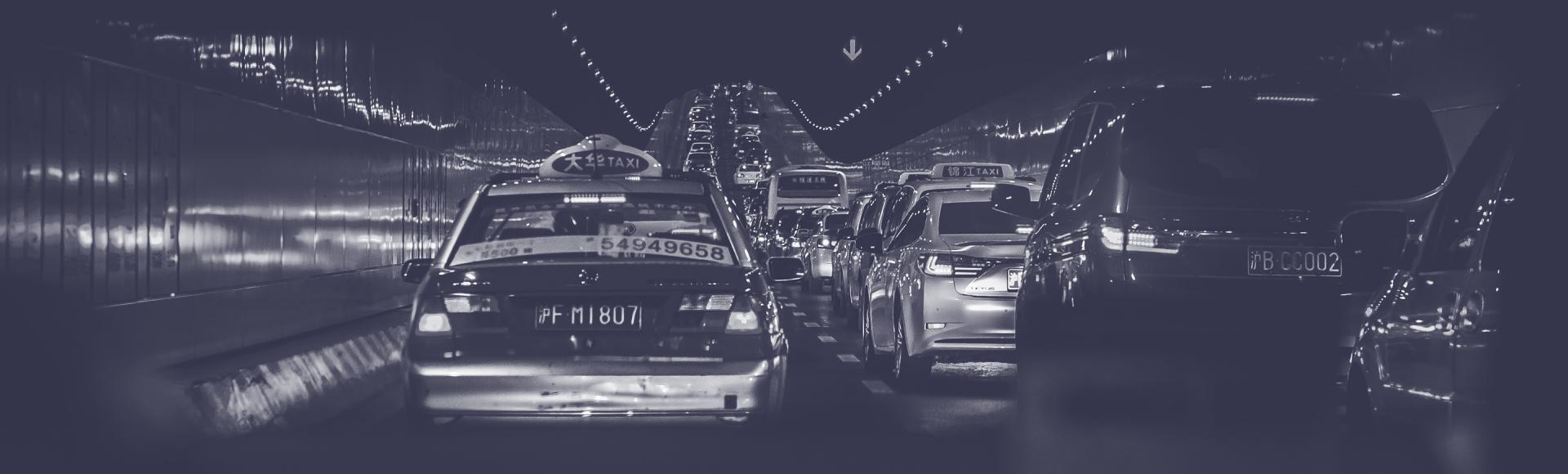 ARK-Invest_Blog-Banner_2017_07_17---China-Autonomous-Car