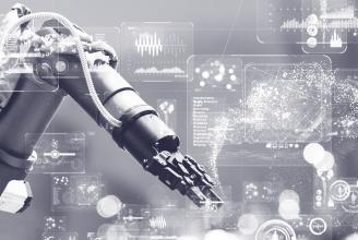 ARK-Invest_Blog-Banner_2017_08_07---Industrial-Robot-Cost-Decline