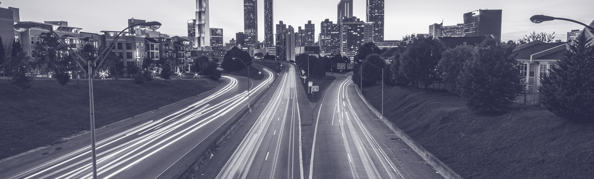 ARK-Invest_Blog-Banner_2017_09_20---Autonomous-Taxis-Late