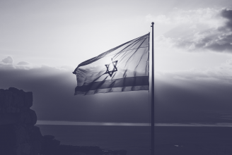 ARK-Invest_Blog-Banner_2017_12_02---Israel-Innovation