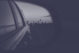 ARK-Invest_Blog-Banner_2018_06_13---Self-Driving-Cars