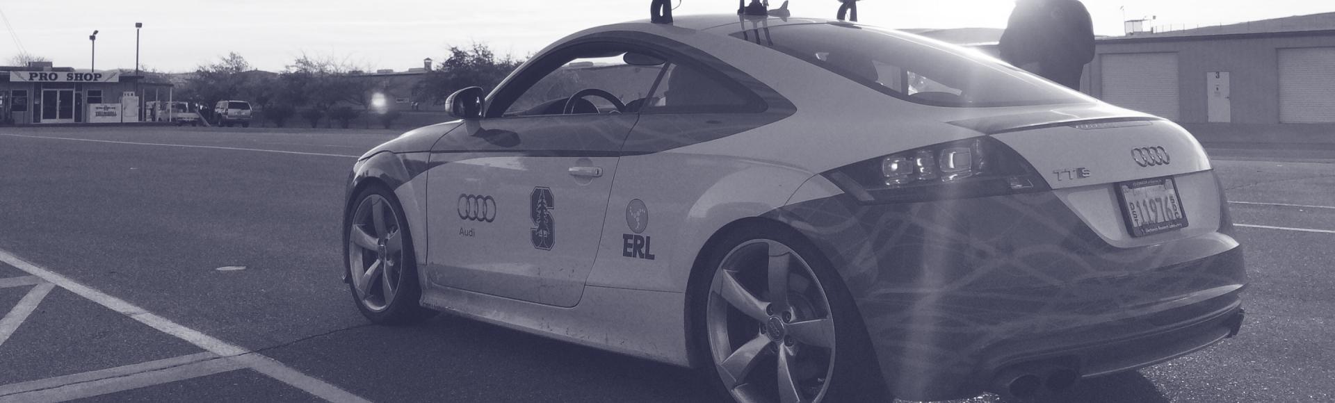 ARK-Invest_Blog-Banner_2018_07_12---Autonomous-Car