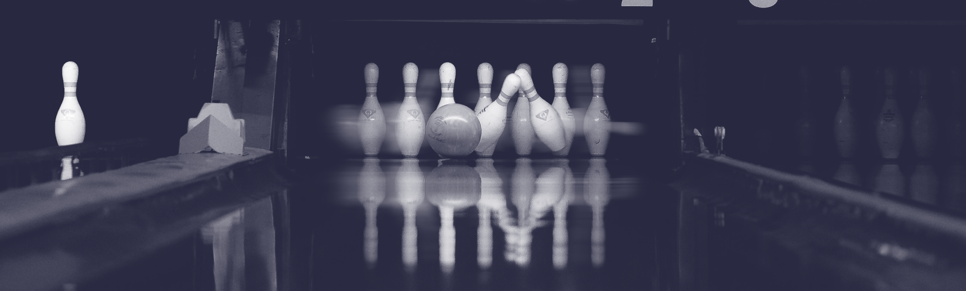 ARK-Invest_Blog-Banner_2018_07_19---Bubbles-&-Bowling