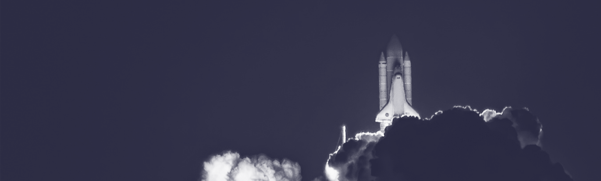 ARK-Invest_Blog-Banner_2018_08_03---Space