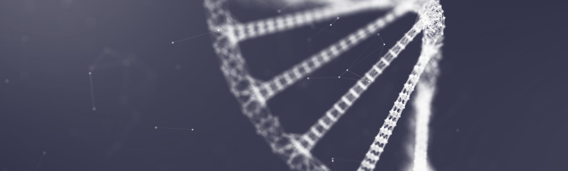 ARK-Invest_Blog-Banner_2018_08_21---CRISPR