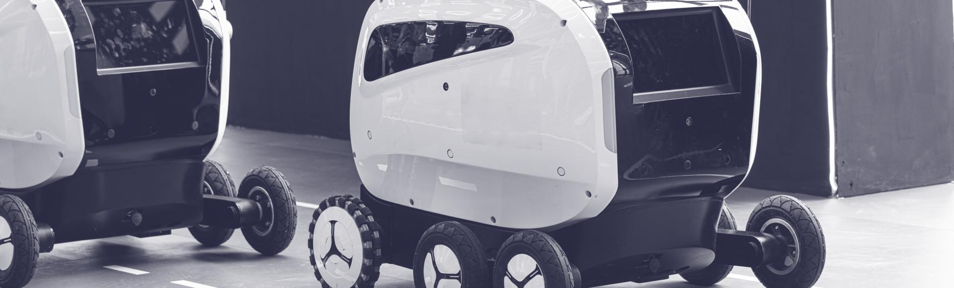 ARK-Invest_Blog-Banner_2018_09_12---Autonomous-Delivery