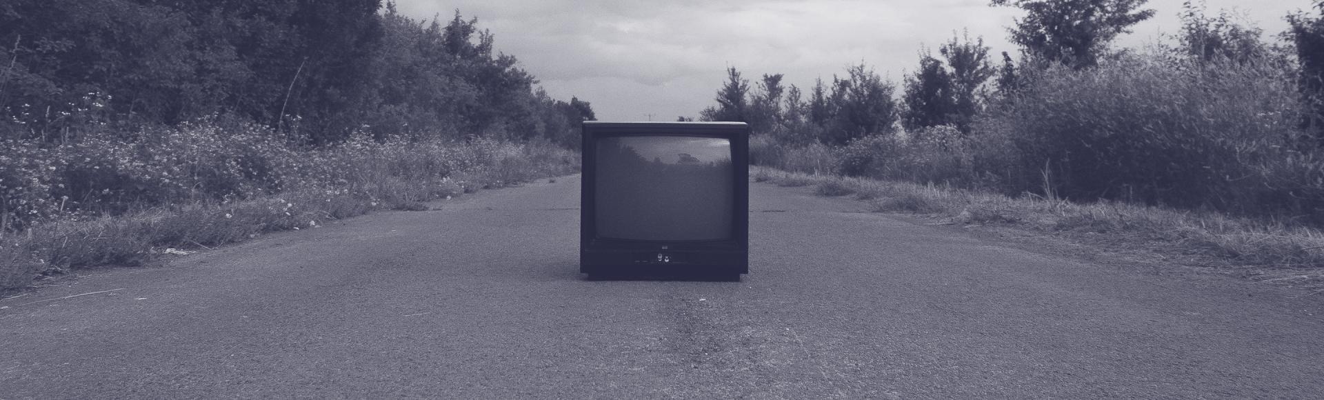 ARK-Invest_Blog-Banner_2018_10_16---TV-Ad